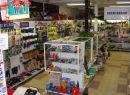 Příjemné prostředí naší prodejny